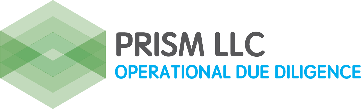 PRISM LLC
